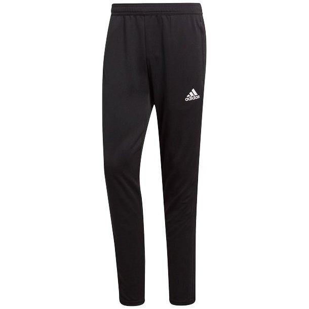 Adidas Condivo 18