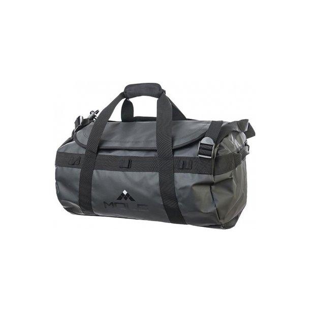 Vandtæt duffel bag | Snickers Workwear