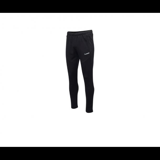 GF - Tech Move Football Pants